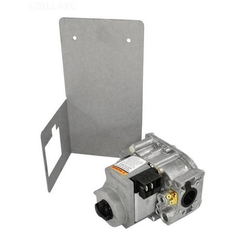 Pentair - Gas Valve Nat Gas - Ds100