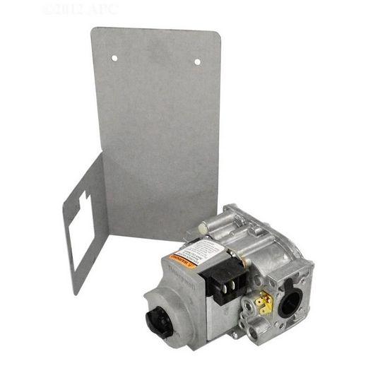 Pentair  Gas Valve Nat Gas  Ds100