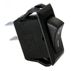 Pentair - On/Off Switch S.P.S.T. - 613469
