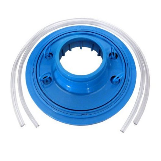 Pentair  Vac Plus Plate and Extension Ring Kit