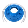 Vac Plus Plate and Extension Ring Kit