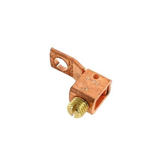 Pentair - Bonding Lug - 613497