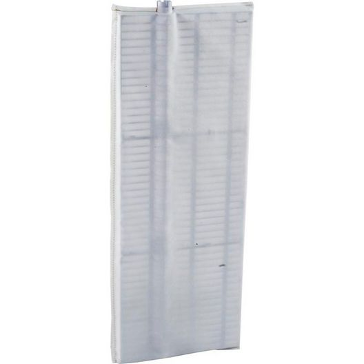 Pentair - Lg. Grid Assembly 66 GPM Filter - 4 Req. - 613540