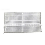 Pentair  Lg Grid Assembly 44 GPM Filter (4 Req.)
