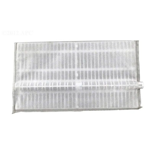 Pentair - Lg. Grid Assembly 44 GPM Filter (4 Req.)