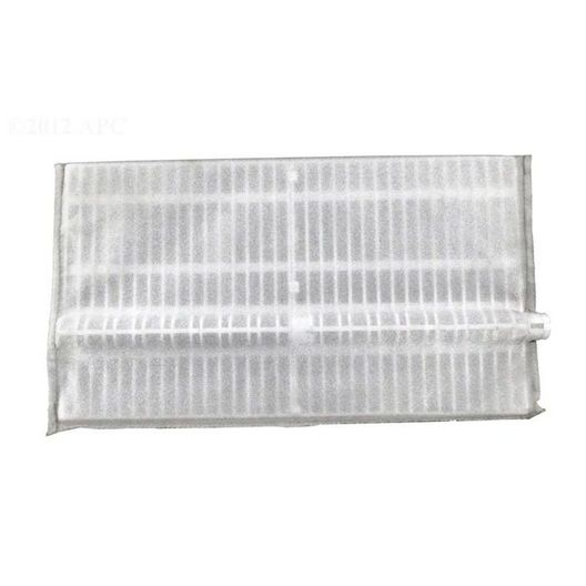 Pentair - Lg. Grid Assembly 44 GPM Filter (4 Req.) - 613541