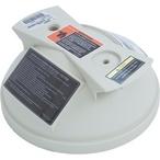 Pentair - Lid, 66 GPM Filter, Almond - 613545