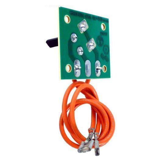 Pentair - Potentiometer - Mm - 613571