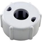Connector, 3/8in. OD Tubing