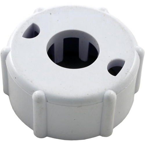 Pentair - Connector, 3/8in. OD Tubing