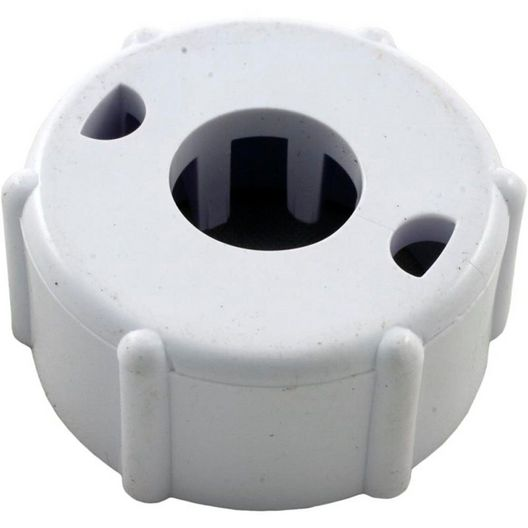 Pentair  Connector 3/8in OD Tubing