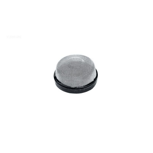 Pentair - Strainer Air Relief for 3/8in. OD Tubing