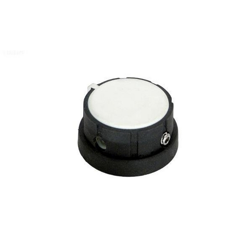 Pentair - Thermostat Knob Mmxnt