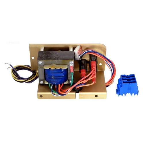 Pentair - Transformer Assembly F/Cp3400, 3600, 3800 Models