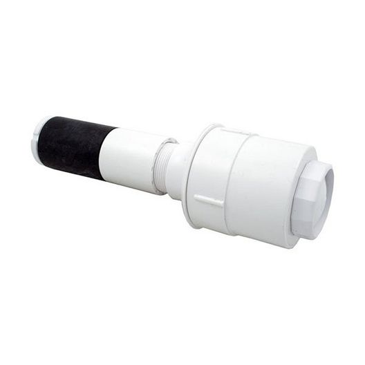 Zodiac - 1-1/2in. Expansion Connector with Pressure Relief - 613620