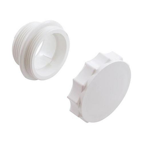 Polaris - 1-1/2in. Adapter with Cap