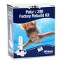 A48 Factory Rebuild Kit for Polaris 280 Pool Cleaner