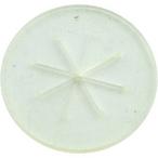 Zodiac - Bypass Disk - 613633