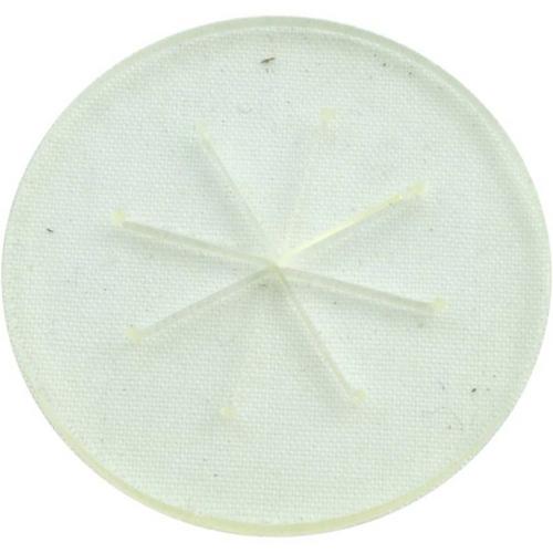 Zodiac - Bypass Disk