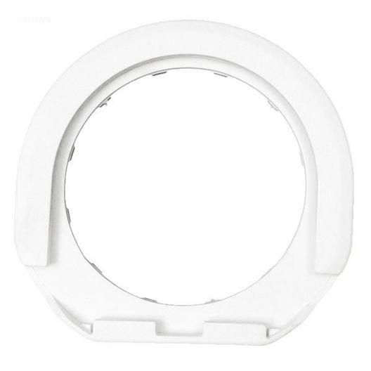 Zodiac - Shoe for Vinyl, White - 613664
