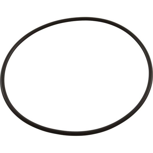Hydroseal - Speck Pumps O-Ring - 613808