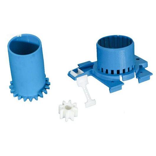Pentair  Steering Kit for Gw7500