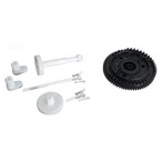 Complete Gear Kit for SandShark