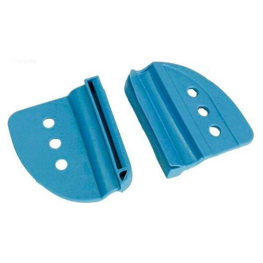 Pentair  Complete Seal Flap Kit for SandShark