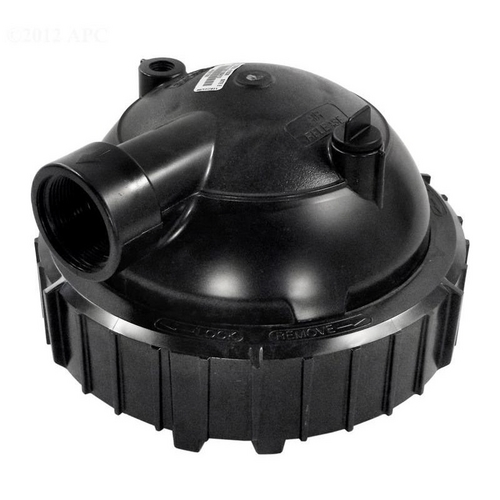 Pentair - Tank Lid Assembly