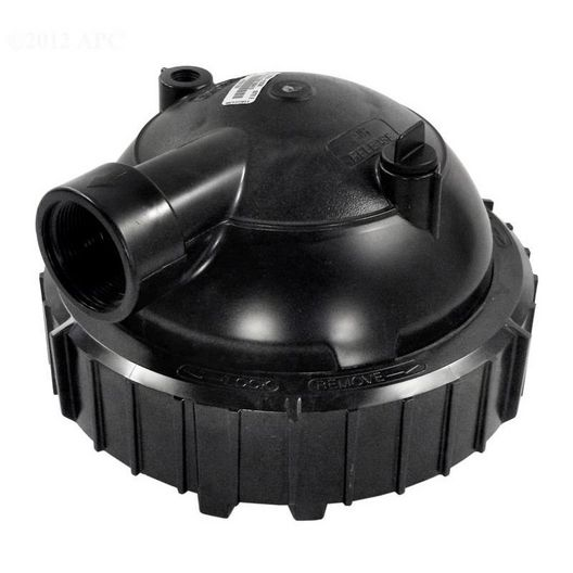 Pentair - Tank Lid Assembly - 613824