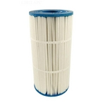 Filter Cartridge PRC50 - OEM