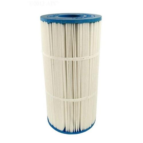Pentair - Filter Cartridge PRC50 - OEM