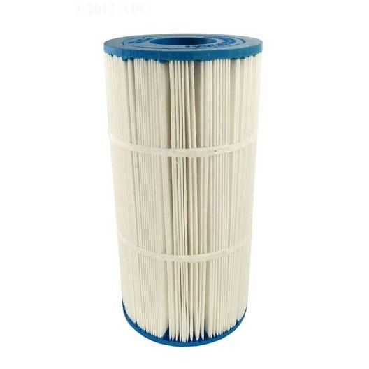 Pentair - Filter Cartridge PRC50 - OEM - 613826