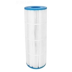 Filter Cartridge Prc75, Sta-Rite OEM
