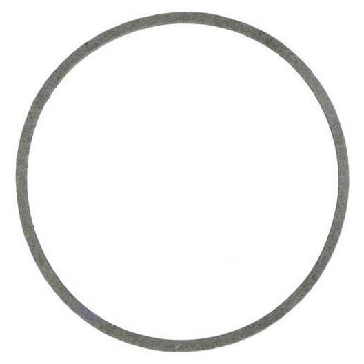 Pentair - Sta-Rite Anthony S.R. Gasket (2 Recommended) - C20-79 - 613842
