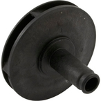 Pentair  1 and 1-1/2 HP Impeller