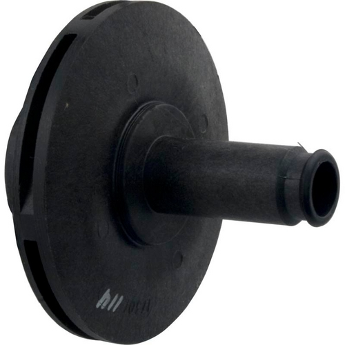 Pentair - 1/2 and 3/4 HP Impeller