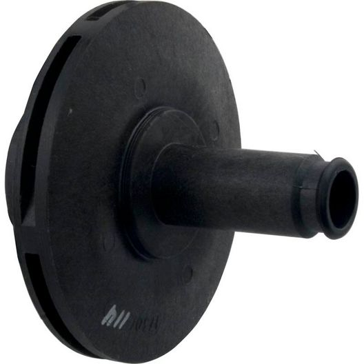 Pentair  1/2 and 3/4 HP Impeller