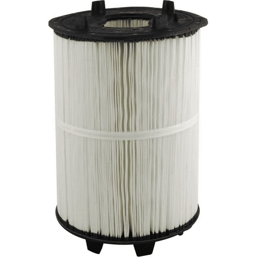 Sta-Rite - System 2 PLM125 Modular Media 125 sq. ft. Replacement Filter Cartridge