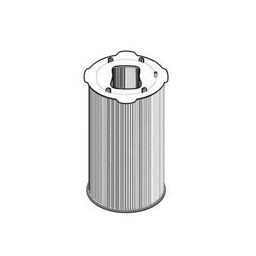 Sta-Rite - System 2 PLM125 Modular Media 125 sq. ft. Replacement Filter Cartridge - 613857