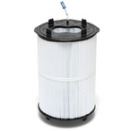 System 2 PLM175 Modular Media 175 sq. ft. Replacement Filter Cartridge