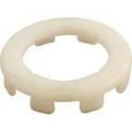 Pentair - Floating Wear Ring - 613859