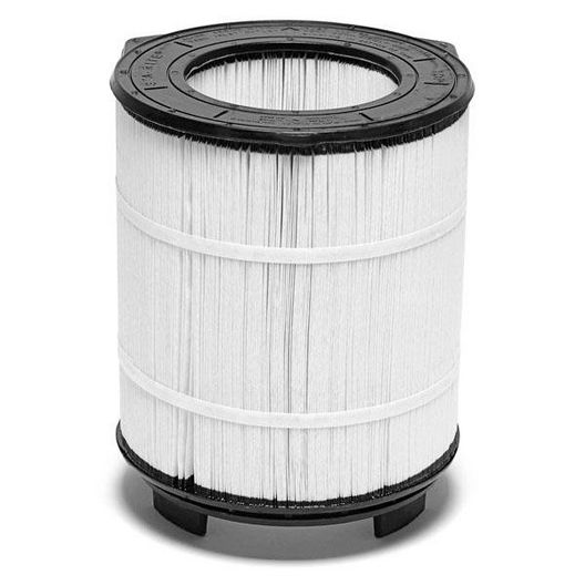 Sta-Rite  System 3 S7M400 Large Cartridge Replacement 25022-0224S