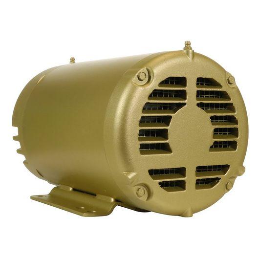 Pentair - No PPDFRT, Motor, 3 HP, 200V, 3 Phase - 613884