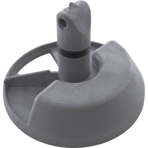 Pentair - Plug, 1-1/2in. Valve