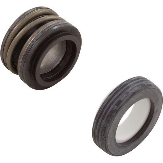 Pentair - Shaft Seal - 613893