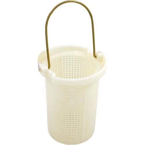Pentair - Trap Basket