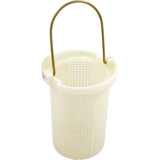 Pentair - Trap Basket - 613899