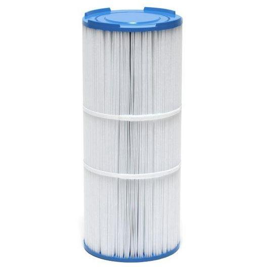 Unicel - Filter Cartridge for Sundance 75 - 613916
