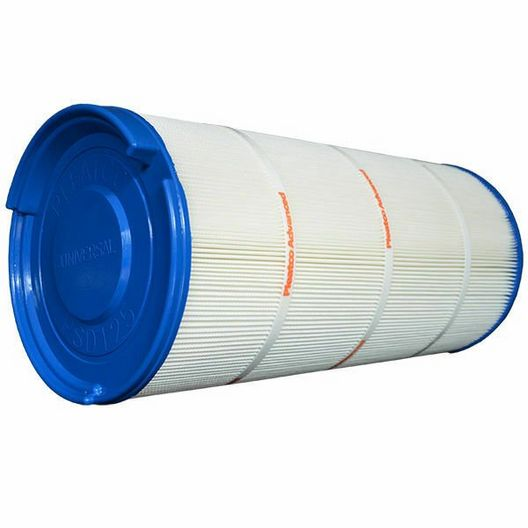 Pleatco - Filter Cartridge for Sundance Horizontal Spa Cartridge - 613926